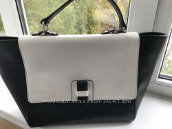Minelli оригинал, Италия сумка