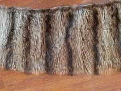 Меховой отрез мех натуральный