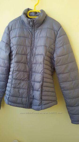 Куртка Atmosphere размер XS