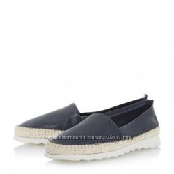 Туфли Roberto Vianni размер 39. Кожа