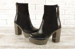 СП по великолепной обуви ТМ CRUMINA ставка 45 грн. Заказ в любой день.