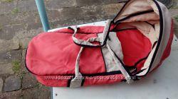 Продам сумку- переноску