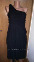 Платье на дно плечо, т. м. Lindex, L