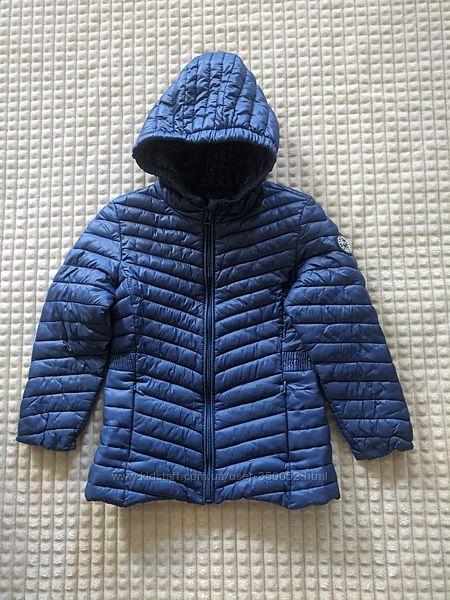 Куртка Reserved,110 p.