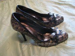 Туфли женские 38-39 размер