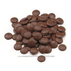 Испанский шоколад Natra Cacao