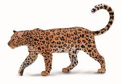 Реалистичные фигурки животных Papo, Schleich, Safari в наличии по ценам СП