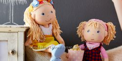 Потрясающие игрушки, декор для детской, аксессуары, игры пазлы из Германии