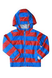 Курточки легкие, ветровки, дождевики Primark, Tex Carrefour.