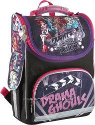 Школьный рюкзак для девочек Kite
