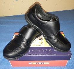 Туфли Pablosky р. 38  длина 24, 6 см