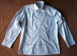 Рубашка с длинным рукавом Kniazhych ворот 34  146-152 см