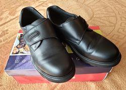 Туфли Pablosky р. 40 длина 26,0 см