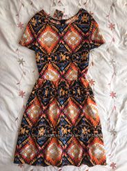 Новое платье. Размер 38 S-M