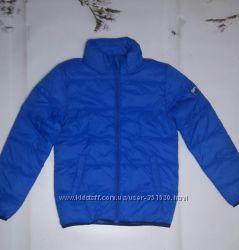 Распродажа Куртка Primigi Италия от 5 до 8 лет