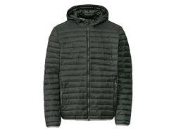 Демисезонная куртка Livergy, Германия S46, M48, L 50, L 52, ХL 54, XХL 60