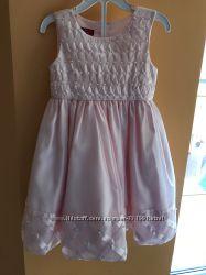 Нарядное платье Princess Faith 3 г.