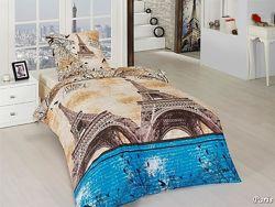 First Choice Комплект постельного белья Бязь 160х220 подростковое