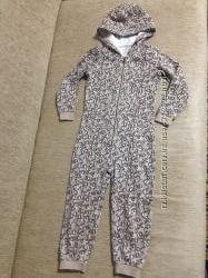 Продам пижаму, костюм для дома