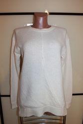 Оригинальный  теплый свитер DRYKORN  альпака шерсть 48-50 р