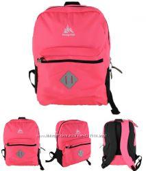Яркий молодежный рюкзак Onepolar