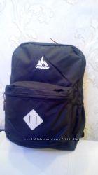 Яркий молодежный рюкзак Onepolar 2133