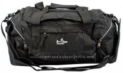 Cпортивная сумка Onepolar мод. 2023