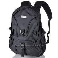 Рюкзак для ноутбука One Polar