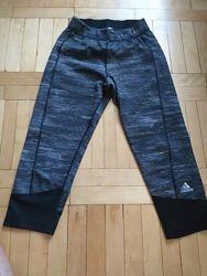 Бріджи Adidas