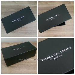 Коробка для декора, хранения, декупажа, брендовая упаковка