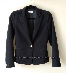 Блейзер-пиджак Mango