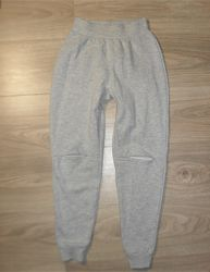 Теплые спортивные штаны Маталан на 11лет