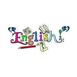 Англійська мова школярам