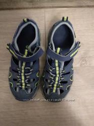 Кроссовки, босоножки, сандали MERRELL H2O Hiker Sandal