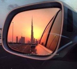 Туры в эмираты Дубаи ОАЭ Шарджа Фуджейра от Академии Путешествий