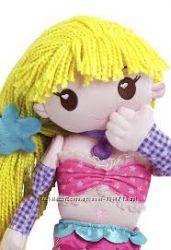 Adora лялька