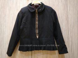Стильный пиджак моне, новый, аутлет