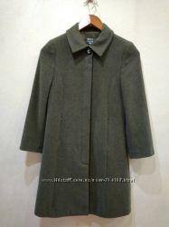 Пальто MAYORAL, оригинал. шерсть
