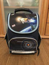 Школьный рюкзак Kite 1-4класс