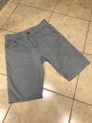 Красивые шорты Here There для мальчика 9-11 лет