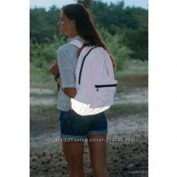 Рюкзак светоотражающий YES Ultra Reflective T-66
