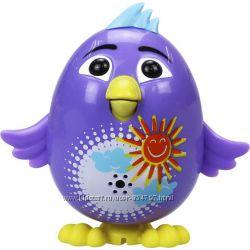 Интерактивная птичка DigiBirds Цыпленок