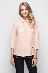 СП женские блузки и рубашки Маримей Рапродажа