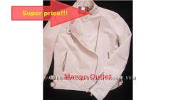 Куртка-косуха Mango
