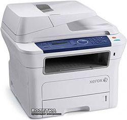 Принтер Xerox WorkCentre 3220