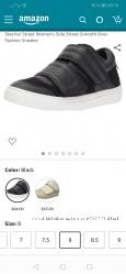 Кеды ботинки Skechers