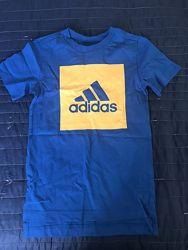 Продам футболку Adidas , новая