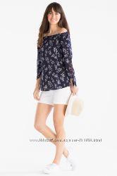 Блуза Yessica L-XL