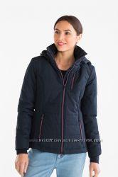 Очень качественная курточка от c&a гемания