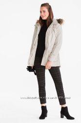 Демисезонная курточка, германия C&A, eur 44,